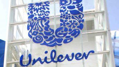 unilever reklam pazarlama içerik