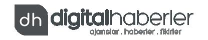 Digital Haberler: Dijital Reklam Ajansları ve Medya